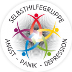 SHG Angst Panik Depression